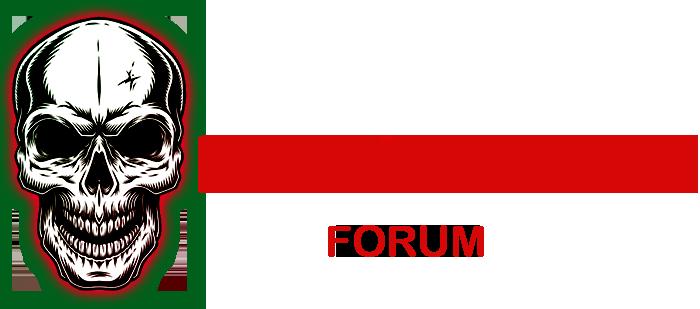 Horror Stab Forum